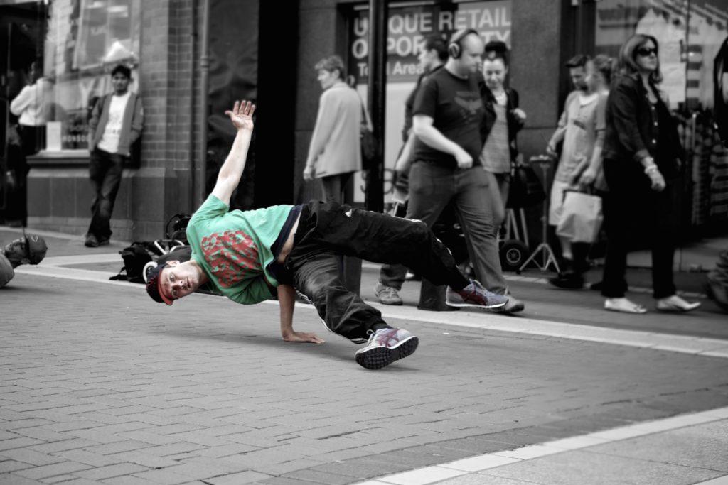 balance-break-dance-break-dancer-3156
