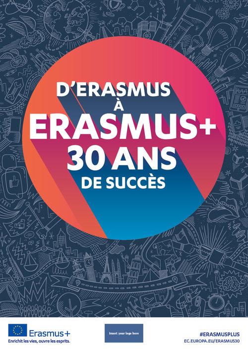 erasmusplus-keyvisual-a3-fr-72dpi-59002