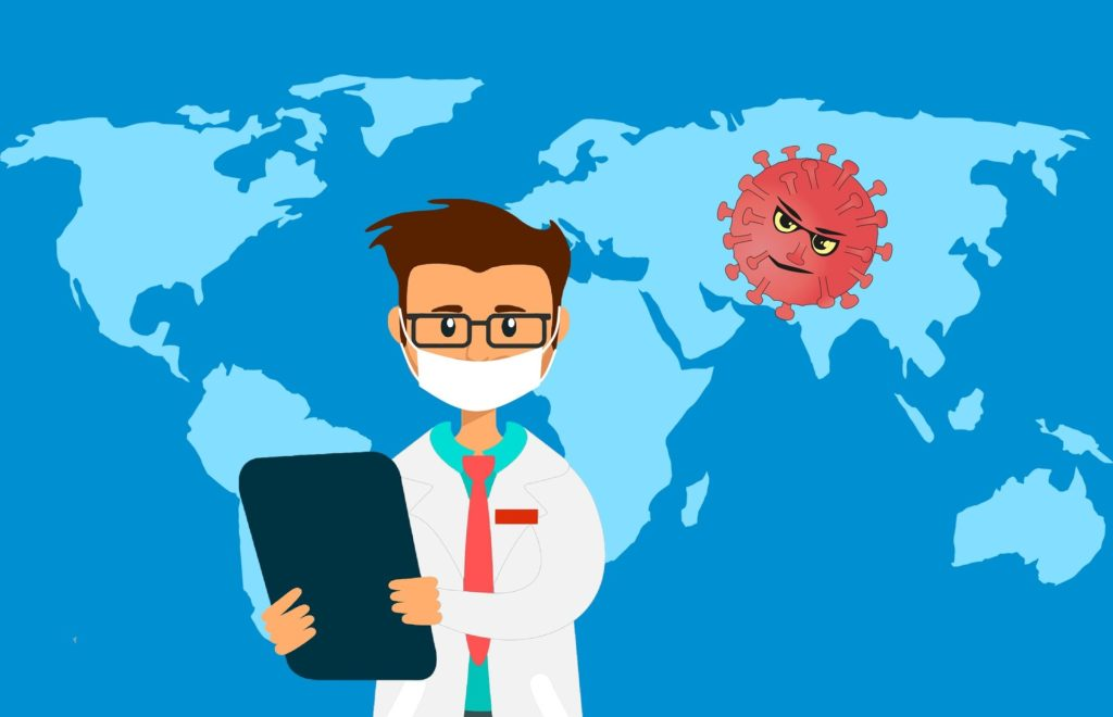 virus-4835736_1920