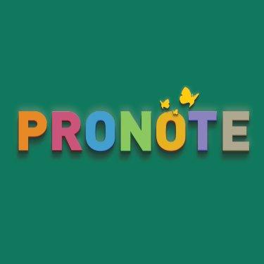 Tutoriel : justifier une absence sur pronote